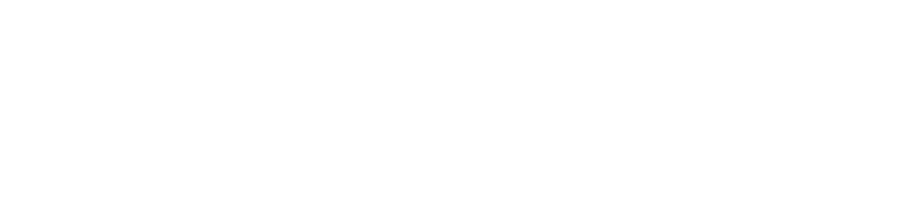 Power-Automate-Logo