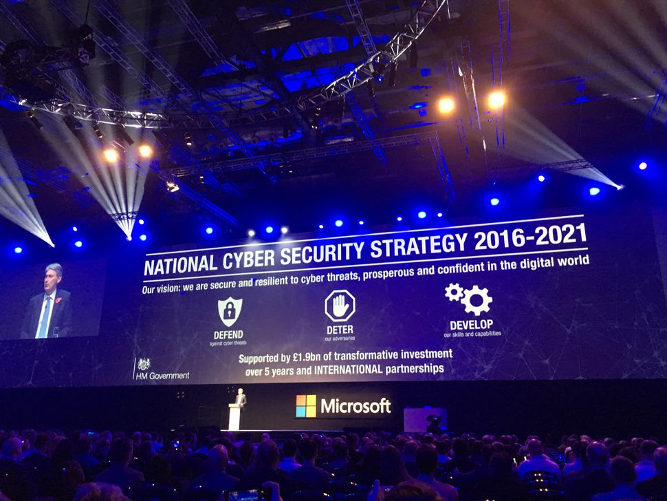 national-cyber-security-strategy