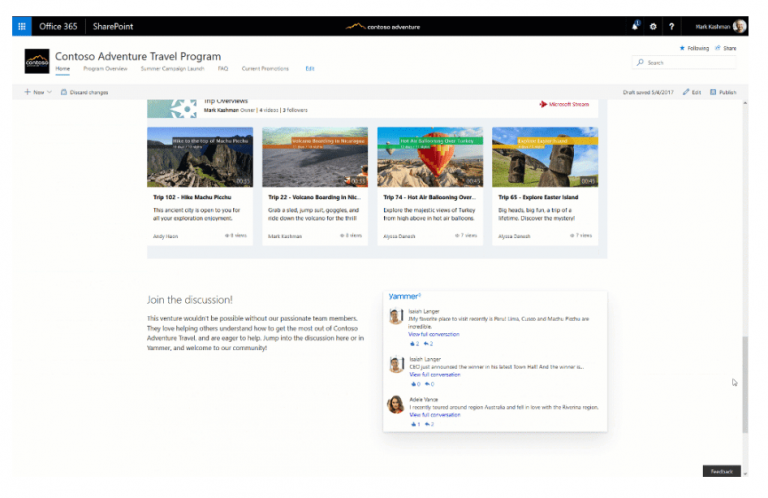 sharepoint-communication-sites