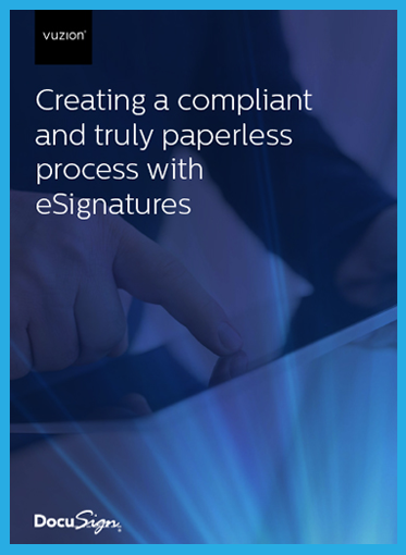 vuzion-docusign-ebook-cover-png