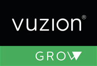 vuzion-inspire-vuzion-grow-log