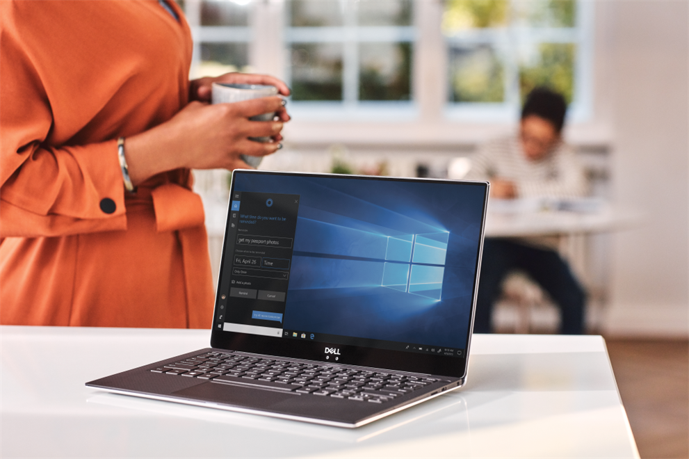 WIN19_BTS_Dell_XPS_13_0073