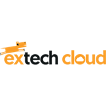 extech cloud