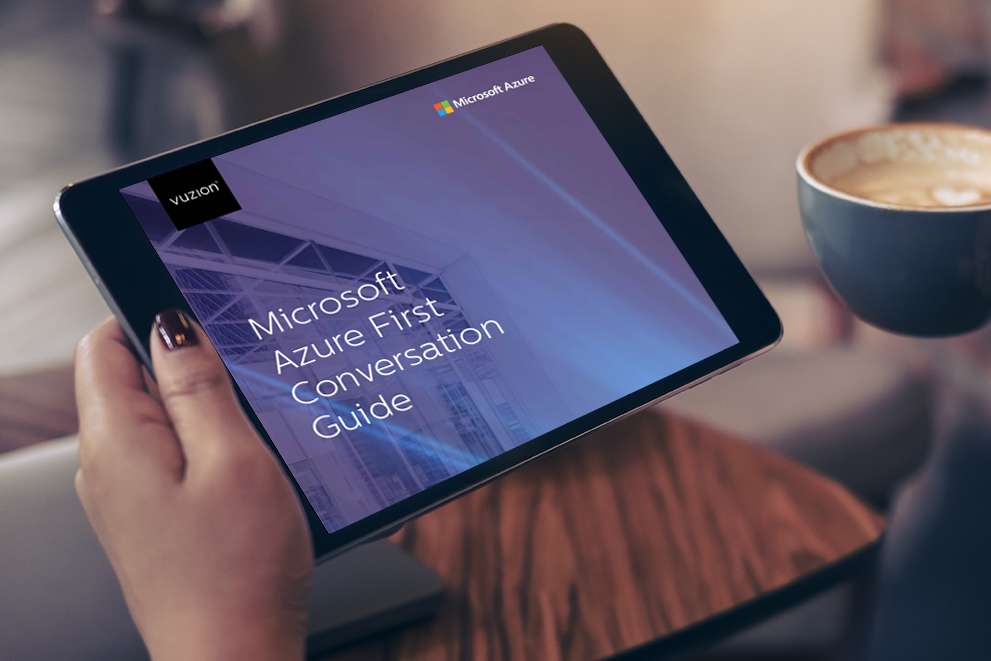 10_whitepaper_first-conversation-guide-Azure