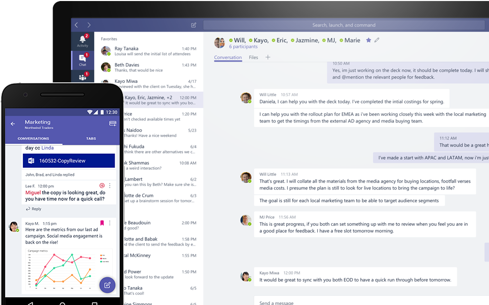 microsoft-teams_hero